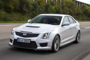 Cadillac_ATS-V_sedan_ext_10