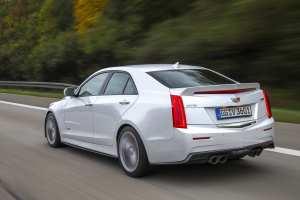 Cadillac_ATS-V_sedan_ext_11