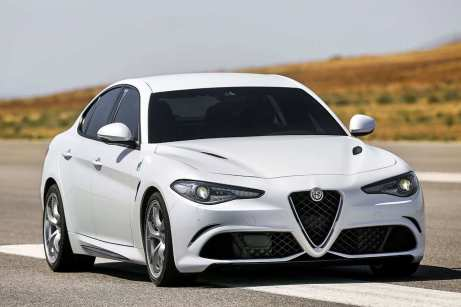 150915_Alfa-Romeo_Francoforte_07