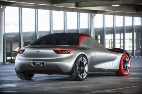 Opel-GT-Concept-298983
