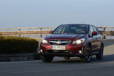 Subaru_XV6
