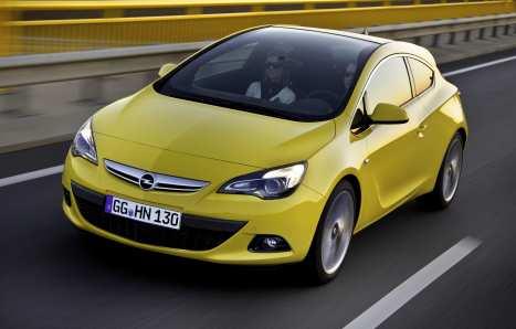 Opel-GTC-273783