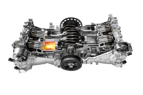 subaru-boxermotor-mj2016-1