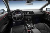 new-seat-leon-cupra-300-029h