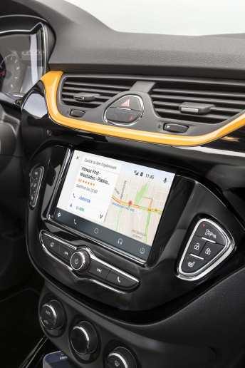 Opel-Corsa2