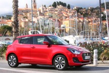 Suzuki_Swift_Stills_001