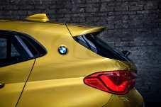 BMWX2-14