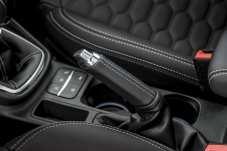 Ford_Fiesta_Vignale_Milano_Grigio_148