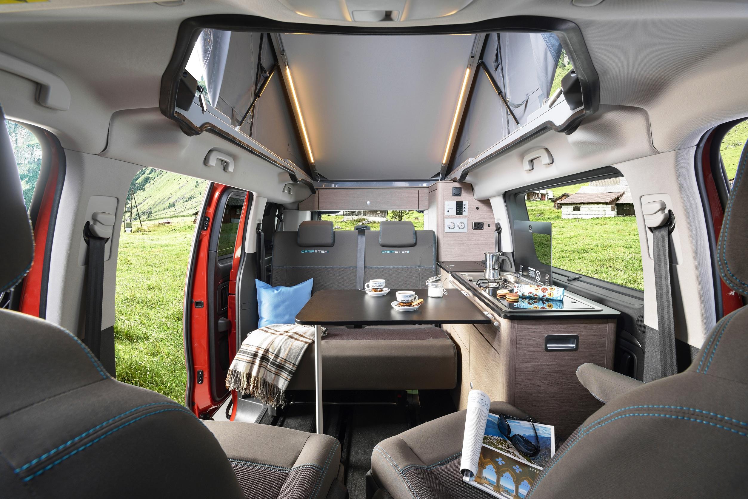 die testfahrer auto und reise magazin online magazin mit autotests und reisetipps aktuell. Black Bedroom Furniture Sets. Home Design Ideas