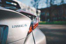 Toyota arbeitet seit mehr als 20 Jahren an der Hybrid-Technologie. Seit einigen Jahren sind Hybridversionen überall dort, wo sie von den Japanern angeboten werden, der dominierende Antrieb. © Toyota