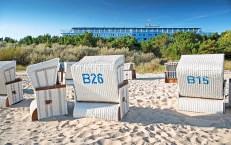 Neu bei TUI: Best Family Baltic auf Usedom. Foto: TUI