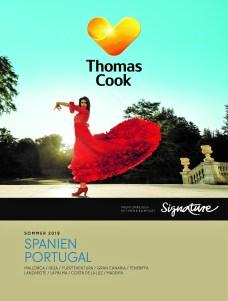 Cook-Final_TOC_Spanien_Portugal_So_19