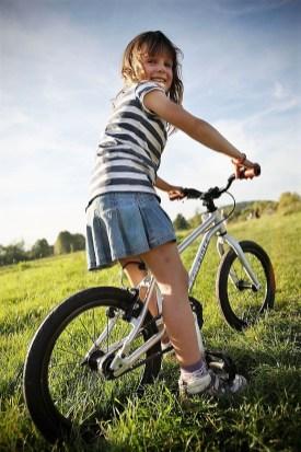 Ganz modern: Early Rider mit Riemenantrieb. Foto: Auto-Medienportal.Net/Pressedienst Fahrad