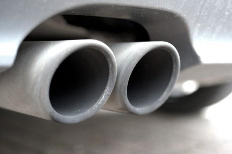 Ein Dauer-Thema: Abgas-Grenzwerte und Diesel-Fahrverbote © Pixabay.de / webandi