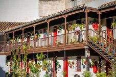 Flavours of Malaga: Mehr als 150.000 Urlaubserlebnisse für TUI Gäste © TUI