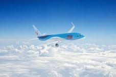 TUI pausiert das weltweite Auslands-Reiseprogramm noch bis einschließlich 14. Juni und ist bereit, ab 15. Juni wieder in die Urlaubsregionen Europas zu starten. © TUI