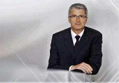 Der ehemalige Audi-Chef Rupert Stadler muss sich wahrscheinlich wegen Betrugsverdachts vor Gericht verantworten. © Audi