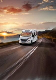 Bei Reisemobilen und Wohnwagen muss die Gasanlage alle zwei Jahre geprüft werden. © knaustabbert