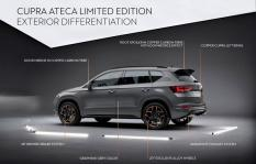 Snow11-CUPRA-Ateca-Limited-Edition_56_HQ