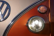 Volkswagen E-Bulli. Foto: Auto-Medienportal.Net/Volkswagen