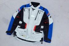 Held / In-Motion e-Vest. Foto: Auto-Medienportal.Net/ADAC