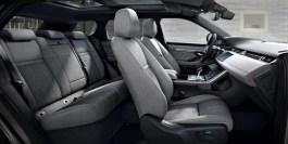 Verfügbar ist außerdem der Activity Key der zweiten Generation: Trägt man ihn bei sich, kann man bei Annäherung die Türen ver- und entriegeln sowie den Motor starten, ohne den regulären Schlüssel nutzen zu müssen. © Range Rover