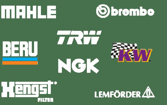 Logos_Hersteller