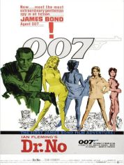 Bond_Dr. No