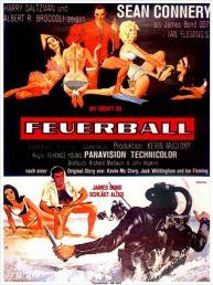 Bond_Feuerball