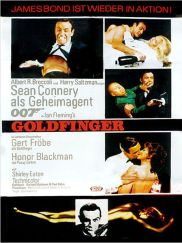 Bond_Goldfinger