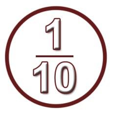 Wertung10