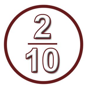 USA 2014 - 83 Minuten Regie: Roberts Gannaway Genre: Animationsfilm / Abenteuer Synchronsprecher: Martin Halm, Henning Baum, Kathrin Gaube, Thomas Albus, Axel Malzacher, Erich Ludwig