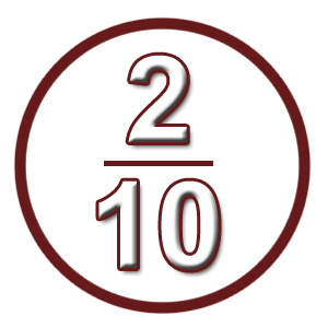 USA 2015 - 90 Minuten Regie: Rob Cohen Genre: Erotikthriller Darsteller: Jennifer Lopez, Ryan Guzman, John Corbett, Ian Nelson, Kristin Chenoweth, Lexi Atkins, Hill Harper, Jack Wallace, Adam Hicks, François Chau