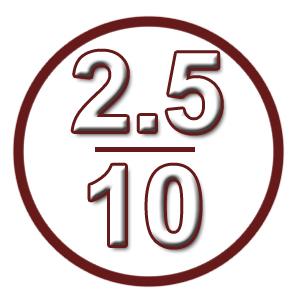 D 2007 - 180 Minuten Regie: Kai Wessel Genre: Historiendrama / Melodram Darsteller: Maria Furtwängler, Jürgen Hentsch, Jean-Yves Berteloot, Frédéric Vonhof, Tonio Arango, Angela Winkler, Max von Thun, Adrian Wahlen, Stella Kunkat
