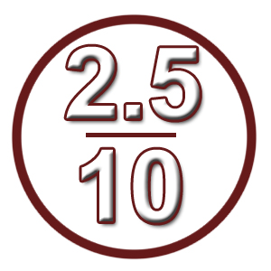 USA 2016 – 124 Minuten Regie:  Timur Bekmambetow Genre: Historiendrama / Abenteuer / Action Darsteller: Jack Huston, Toby Kebbell, Rodrigo Santoro, Nazanin Boniadi, Ayelet Zurer, Pilou Asbæk, Sofia Black-D'Elia, Morgan Freeman, Marwan Kenzari, Moises Arias, James Cosmo