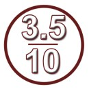 Wertung35