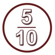 BE / F / IT 2014 - 95 Minuten Regie: Jean-Pierre & Luc Dardenne Genre: Sozialdrama Darsteller: Marion Cotillard, Fabrizio Rongione, Catherine Salée, Christelle Cornil, Timur Magomedgadzhiev, Serge Koto, Batiste Sornin, Olivier Gourmet