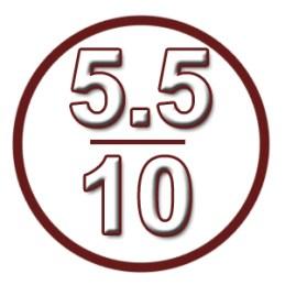 USA 2013 - 117 Minuten Regie: Jean-Marc Vallée Genre: Drama / Filmbiographie Darsteller: Matthew McConaughey, Jared Leto, Jennifer Garner, Denis O'Hare, Steve Zahn, Dallas Roberts