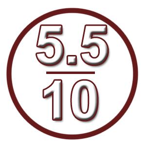 USA 2014 - 115 Minuten Regie: Jean-Marc Vallée  Genre: Drama / Biographie Darsteller: Reese Witherspoon, Laura Dern, Thomas Sadoski, Michiel Huisman, Gaby Hoffmann, Kevin Rankin, Earl Brown, Brian van Holt, Nick Eversman