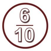 Wertung60