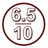 Wertung65