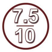 Wertung75