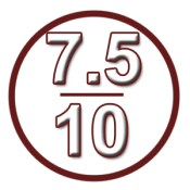 F 2014 - 97 Minuten Regie: Philippe de Chauveron  Genre: Familienkomödie  Darsteller: Christian Clavier, Chantal Lauby, Ary Abittan, Julia Piaton, Medi Sadoun, Frédérique Bel, Frédéric Chau, Emilie Caen, Elodie Fontan
