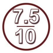 IT / F / CH / UK 2015 – 118 Minuten Regie: Paolo Sorrentino Genre: Tragikomödie Darsteller: Michael Caine, Harvey Keitel, Rachel Weisz, Paul Dano, Jane Fonda, Roly Serrano, Alex Macqueen, Luna Zimic Mijovic, Robert Seethaler