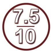 USA 1997 – 100 Minuten Regie: Michael Cohn Genre: Märchen / Fantasy / Horror Darsteller: Monica Keena, Sigourney Weaver, Sam Neill, Gil Bellows, Taryn Davis, Brian Glover, David Conrad, Joanna Roth, Anthony Brophy, Frances Cuka, Chris Bauer, Miroslav Táborský