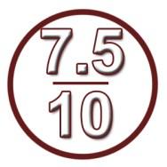 USA 2015 – 156 Minuten Regie: Alejandro G. Iñárritu Genre: Abenteuer / Thriller / Drama / Western / Historienfilm Darsteller: Leonardo DiCaprio, Tom Hardy, Domhnall Gleeson, Will Poulter, Forrest Goodluck, Paul Anderson, Kristoffer Joner, Joshua Burge, Melaw Nakehk'o, Robert Moloney, Lukas Haas