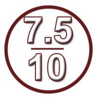 USA 2013 - 109 Minuten Regie: Richard Linklater mit:  Julie Delpy, Ethan Hawke, Seamus Davey-Fitzpatrick, Panos Koronis Genre: Tragikomödie