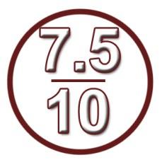 USA 2007 - 88 Minuten Regie: Robert Redford Genre: Politdrama / Antikriegsfilm Darsteller: Robert Redford, Meryl Streep, Tom Cruise, Michael Peña, Derek Luke, Andrew Garfield, Peter Berg, Kevin Dunn