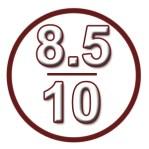 Wertung85
