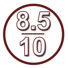 USA 2006 - 130 Minuten Regie: Todd Field Genre: Gesellschaftsdrama Darsteller: Kate Winslet, Patrick Wilson, Jennifer Connelly, Jackie Earle Haley, Phyllis Somerville, Gregg Edelman, Sadie Goldstein, Ty Simpkins, Noah Emmerich